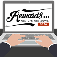 Get Rewards!