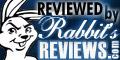Shiny Pantyhose Reviews