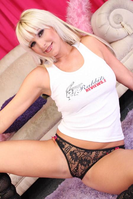 Emilianna Mania
