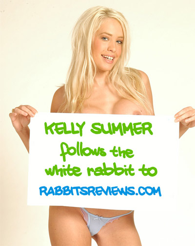 kelly summer