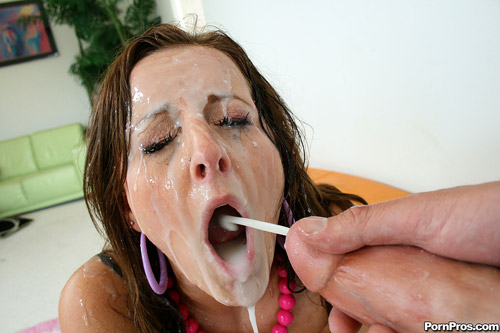 free hardcore xxx porn All the videos can be streamed or downloaded and I'd ...