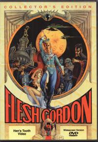 dvd_FleshGordon.jpg