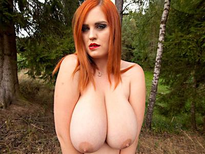 Classic lingerie pics