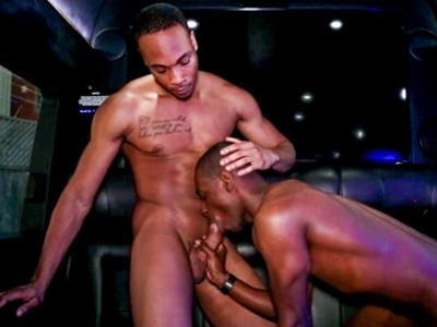 Top Ebony Porn Sites