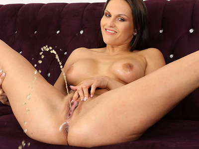 Hot Teen Getting Screwed