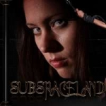 Subspace Land