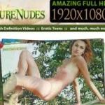 sweet nature nudes3 Une Saint Valentin très gay avec Quentin Elias