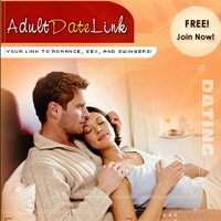 Join Adult Date Link