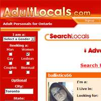 Join Adult Locals