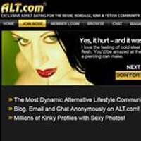 Visit Alt.com
