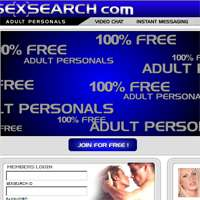 Join Sex Search