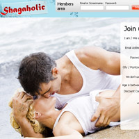 Join Shagaholic