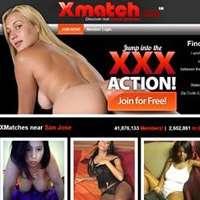 Visit XMatch