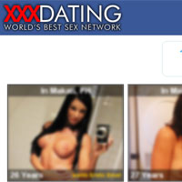 Join XXX Dating
