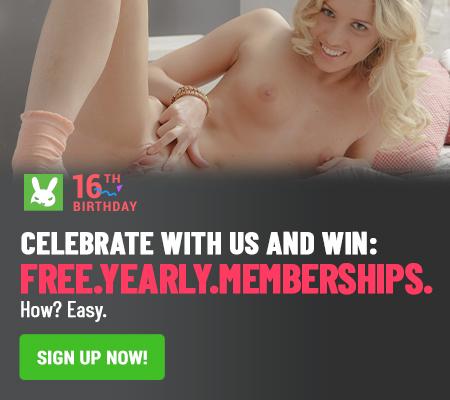 Gay football fetish