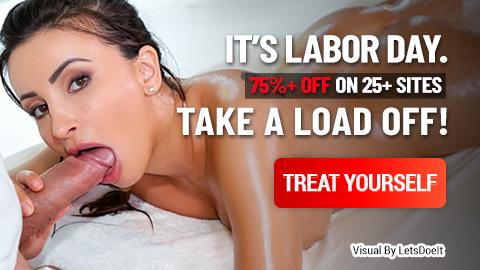 best top free porn stie rsting