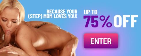 Porn Deals