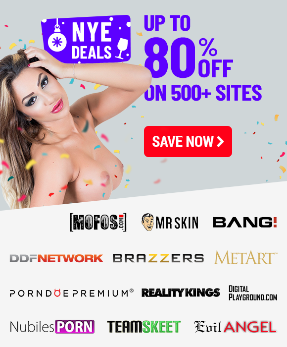 com top rated anal sex videos rated our members view the most popular videos