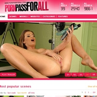 'Visit 'Porn Pass For All''
