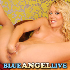 Join Blue Angel Live