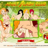 'Visit 'Adult Flash Club''