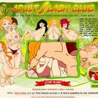 'Visit 'Adult Flash Club''