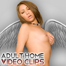 'Visit 'Adult Home Video Clips''