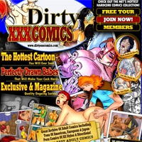 Visit Dirty XXX Comics