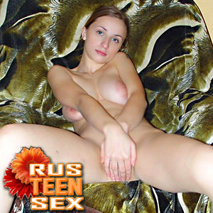 Join Rus Teen Sex