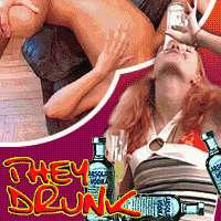 Join They Drunk