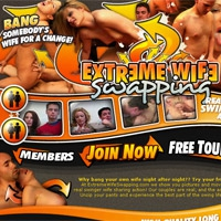 'Visit 'Extreme Wife Swapping''