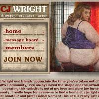 'Visit 'CJ Wright XXX''