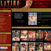 Join Latino Pay Per View