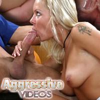 Visit Aggressive Videos