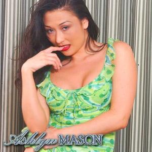 'Visit 'Ashlyn Mason''