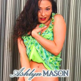 Join Ashlyn Mason