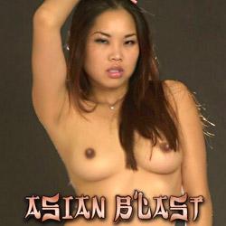 Join Asian Blast
