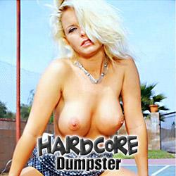 Join Hardcore Dumpster