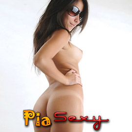 'Visit 'Pia Sexy''