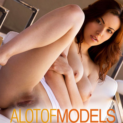 Join A Lot of Models
