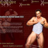 Join Aaron Giant XXX