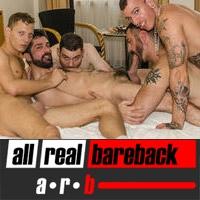 'Visit 'All Real Bareback''
