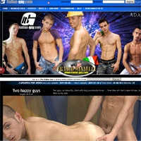 'Visit 'Italian Gay''