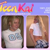 Teen Kai Review