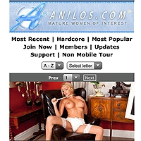 'Visit 'Anilos Mobile''
