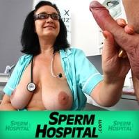 'Visit 'Sperm Hospital''