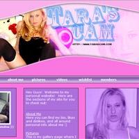 'Visit 'Taras Cam''