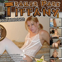 'Visit 'Trailer Park Tiffany''
