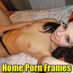 'Visit 'Home Porn Frames''