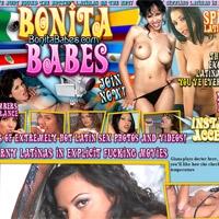 'Visit 'Bonita Babes''